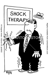 medical-shock-ect-shock_therapy-health-depression-jki0002l