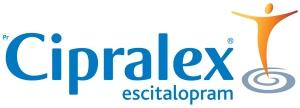 Cipralex logo