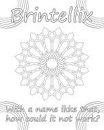 brintellix-small