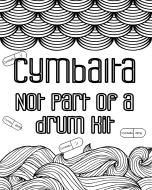 cymbalta-small
